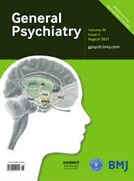 Phenomenological analysis of maladaptive daydreaming associated with internet gaming addiction: a case report
